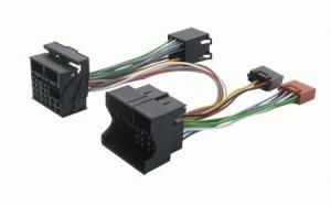 Konektor za prostoročno inštalacijo - RENAULT
