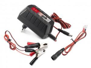 Polnilec za akumulator -  Caliber BCH1