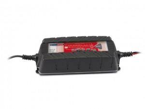 Polnilec za akumulator -  Caliber BCH4