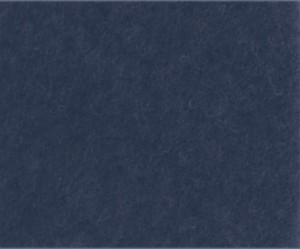 Blago- sivo-modro