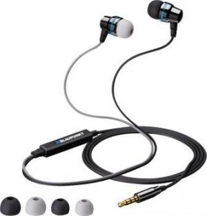 Pure Talk - Blaupunkt slušalke