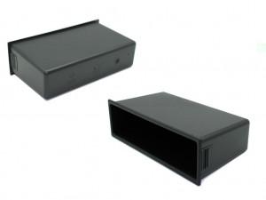 Predal 1-ISO - 58mm - dolgi