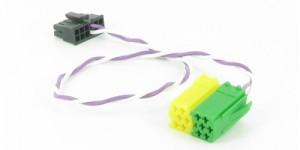 Povezovalni kabel za volanske komande - Blaupunkt