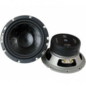 R6.2 - DLS zvočniki