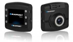BP 2.1 FHD - Blaupunkt avto kamera