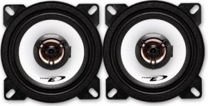 SXE-1025S - Alpine zvočniki