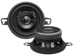 HZ32 - ESX Horizon zvočniki