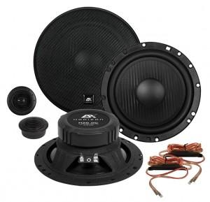 HZ6.2C - ESX zvočniki