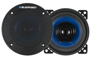 ICx 401 - Blaupunkt zvočniki
