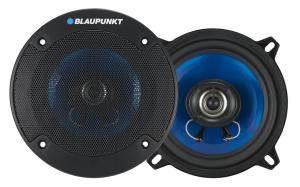 ICx 542 - Blaupunkt zvočniki