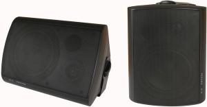 MB6i-B - DLS vsevremenski zvočniki