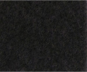 Blago - črno