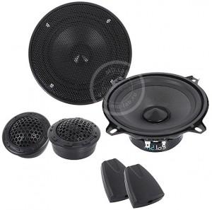 SP-E13.2 - MD-Lab zvočniki