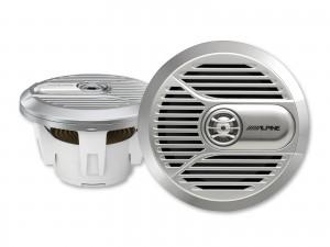 SPR-M700 - Alpine marine zvočniki