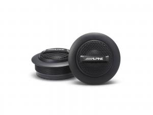 SPS 110TW - Alpine zvočniki
