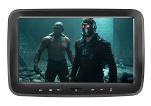 "10"" monitor Phonocar VM149"