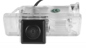 Vzvratna kamera MERCEDES Vito-Viano