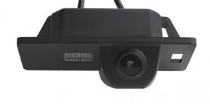 Vzvratna kamera AUDI - VW