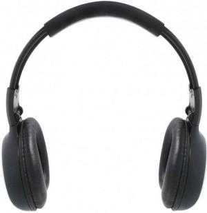 Phonocar VM405 - brezžične IR 2-kanalne slušalke