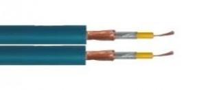 RCA-chinc kabel - Standard serija - na meter