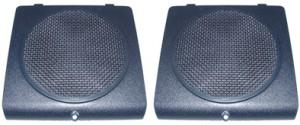 Mrežice za zvočnike VW Golf 2