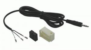 Aux-in konektor fakra-3,5mm