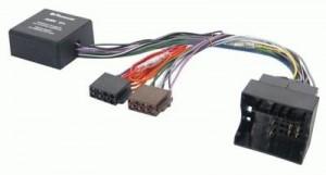 Vmesnik za original hi-fi sistem AUDI/SEAT - Fakra - 2k