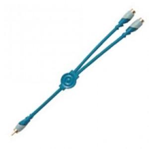 Y - RCA kabel - Standard serija M-2F