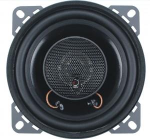 CX 100 - Zvočniki Dietz