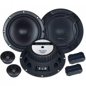 A6.2CS - Autotek zvočniki