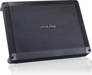 BBX-F1200 - Alpine ojačevalnik