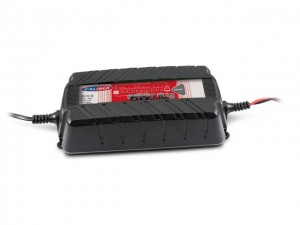 Polnilec za akumulator -  Caliber BCH8