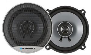 BGx 542 - Blaupunkt zvočniki