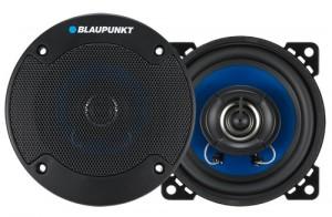 ICx 402 - Blaupunkt zvočniki