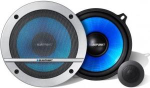 CX 130 - Blaupunkt zvočniki