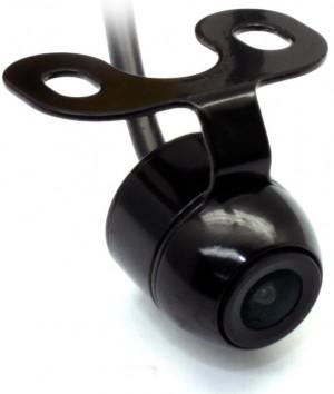 Univerzalna vzvratna kamera CAM-20
