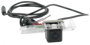 Vzvratna kamera VW-3