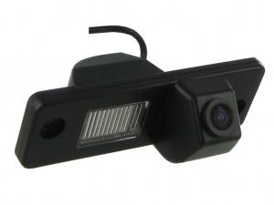 Vzvratna kamera OPEL-1