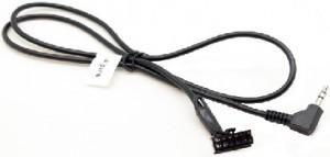 Povezovalni kabel za volanske komande - Alpine