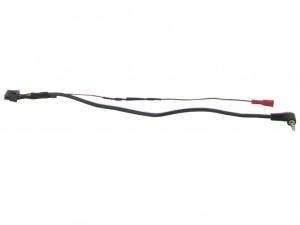 Povezovalni kabel za volanske komande - Jvc