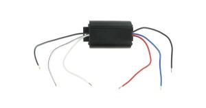 Adapter za remote signal