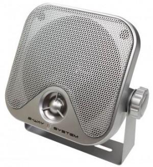 CX 4MG - zvočniki Dietz