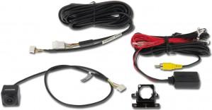 HCE-C125 - Alpine kamera