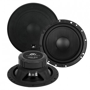 HZ6.2W - ESX Horizon zvočniki