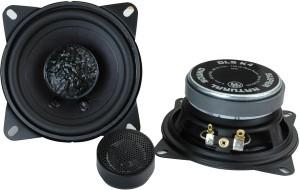 K4 - DLS zvočniki