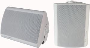 MB5i-W - DLS vsevremenski zvočniki