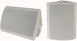 MB6i-W - DLS vsevremenski zvočniki