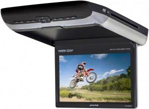 PKG-RSE3HDMI - Alpine stropni monitor