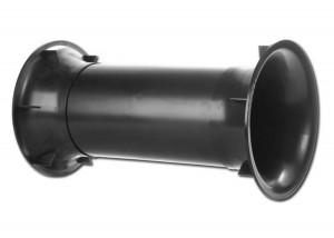 Bassreflex 160mm - aeroport