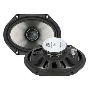QE 682 - ESX zvočniki